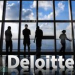 The Complete Guide to Deloitte's Business Technology Analysis & IT Transformation
