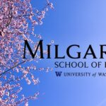 What is Milgard School of Business and Why Should You Attend?