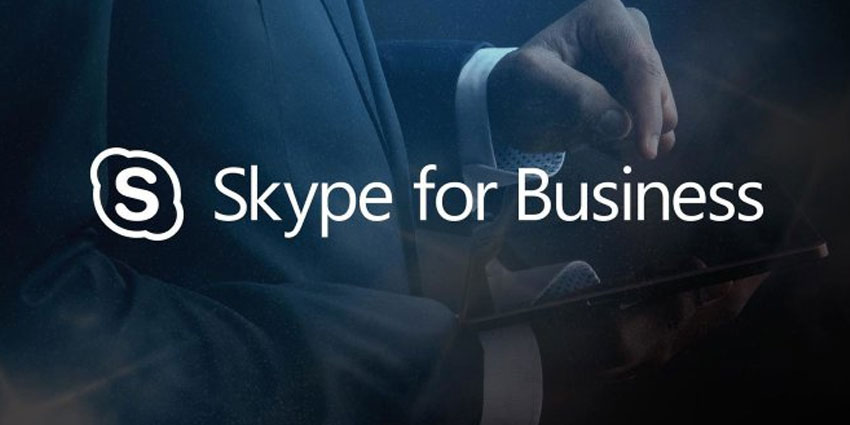 skype for business pstn image