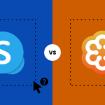 What are the Differences Between Skype for Business and GoToMeeting?