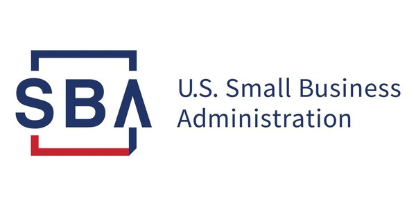 small business administration los angeles image